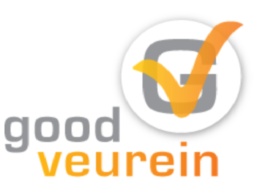 Good-veurein-logo